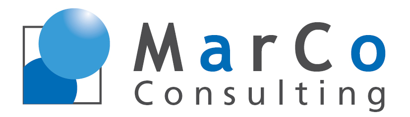 MarCo Consulting
